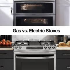 Electric Stove Mk3 Vr6 Wiring Diagram 10 Tips To Find The Best For You Overstock Com Stoves