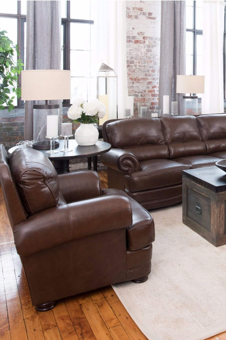 arrange living room furniture large wall decorating ideas how to in a square overstock com