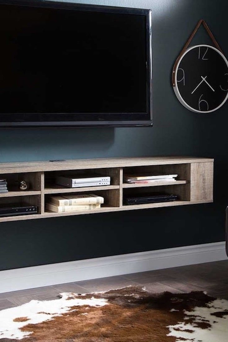 hight resolution of best ways to hide home theater cables