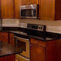 Repainting Kitchen Cabinets Area Rugs For Hardwood Floors 7 Steps To Refinishing Your Overstock Com How Refinish Cabinet Doors