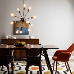 Overstock Com Chairs Adult Potty Chair Trend Alert: Mid-century Modern Furniture And Decor Ideas - Overstock.com