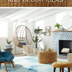 Beach House Living Room Designs Best White Paint Color For Fresh Modern Decorating Ideas Overstock Com Furniture Decor