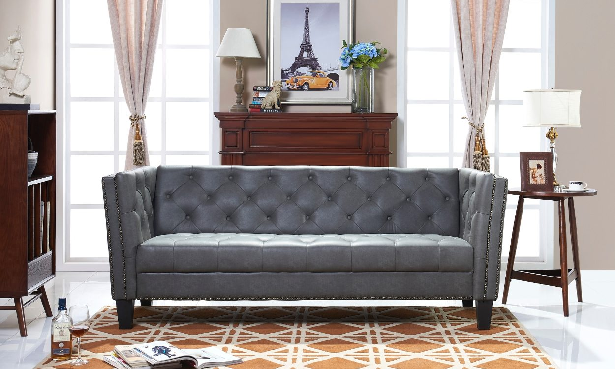 couch vs sofa loveseat box design what are the differences - thesofa