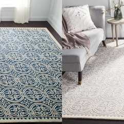 How To Clean Big Living Room Rugs Light Blue And Brown Ideas The Best Tips On A Wool Rug Overstock Com Shop