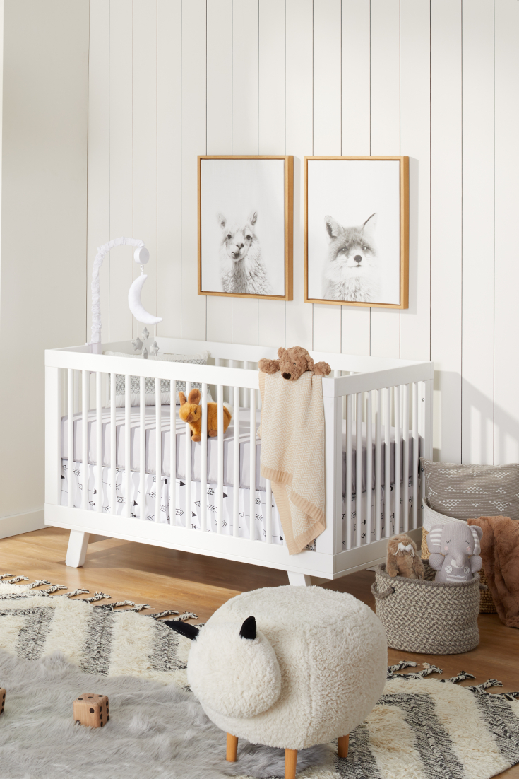 Baby Nursery Chairs Top 10 Essentials For A Baby Nursery Overstock