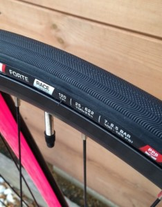 Check the sidewalls of your tyre to identify sizing also inner tube buying guide wiggle cycle guides rh