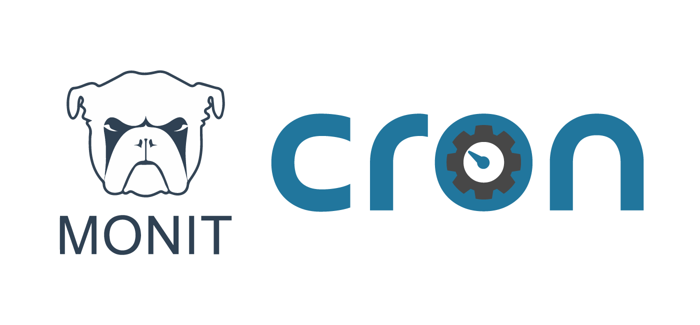 Check Wordpress Wpcron Count With Wpcli + Monit + Email