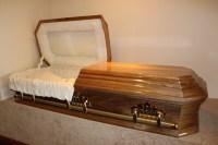 New Coffin Shaped Coffee Table - sarjaopas.com | sarjaopas.com