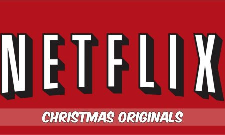 netflix-christmas-original-films