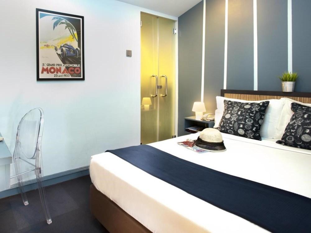 park-22-hotel-chinatown