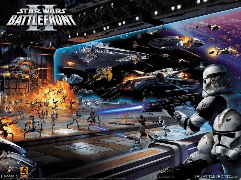 star-wars-battlefront-ii-2