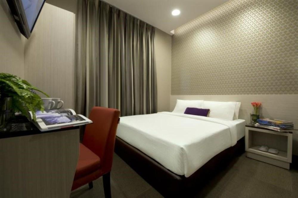 v-hotel-benoolen