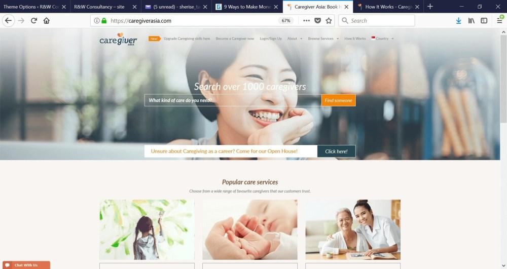 caregiver-asia-min