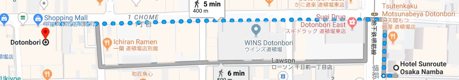 dotonbori-google-maps