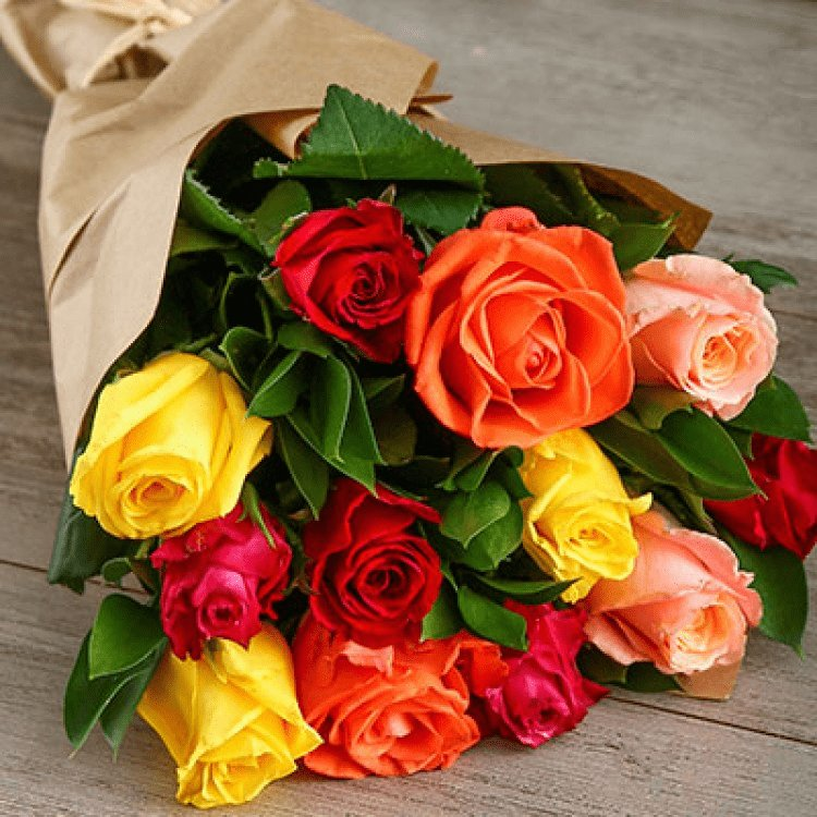 valentines-mixed-roses