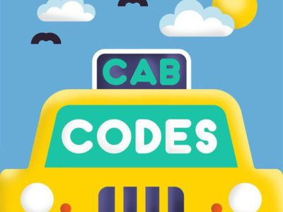 sgcabcodes sg cab codes telegram collective