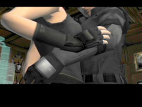Metal Gear Solid The Twin Snakes  cube  Walkthrough and Guide  Page 9  GameSpy