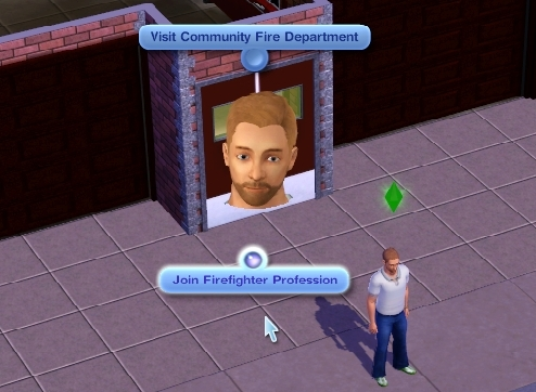 The Sims 3: Ambitions - pc - Walkthrough and Guide - Page 9 - GameSpy