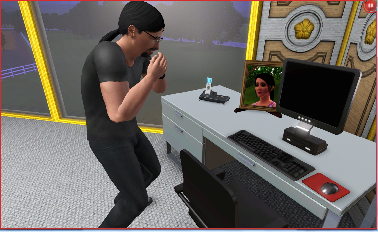 The Sims 3: Ambitions - pc - Walkthrough and Guide - Page 4 - GameSpy