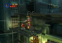 LEGO Batman: The Videogame - xbox360 - Walkthrough and ...