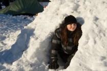 SnowTrails2013 094