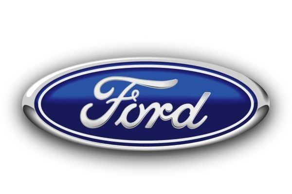 My Ford Benefits >> Www Myfordbenefits Com Login My Ford Benefits Account Online