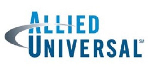 Allied Universal Is Engaged In Rendering Unparalleled Services The Communities For Care Of Businesses People And To Serve A Solution Systems With