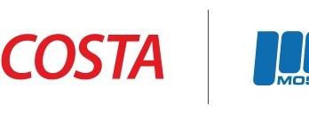 Login At Anarspotal Acosta To Get Online Services