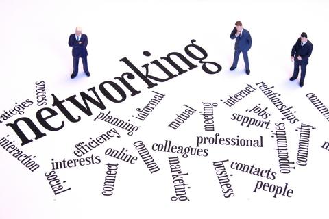 networkingwords