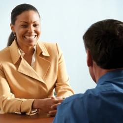 prepare-for-interview