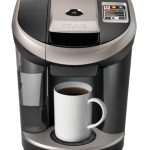 Keurig Vue V700 Brewing System Giveaway Announcement