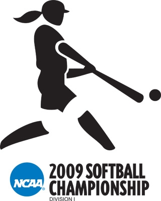2010-2011 NCAA Division I Softball Recruiting Calendar