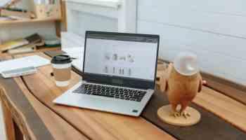 best laptops for cricut maker cricut explore