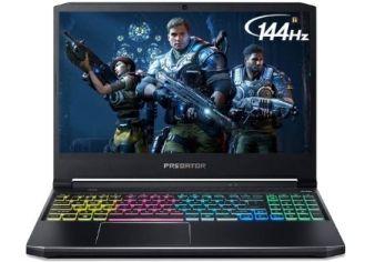 Acer Predator Gaming Laptop