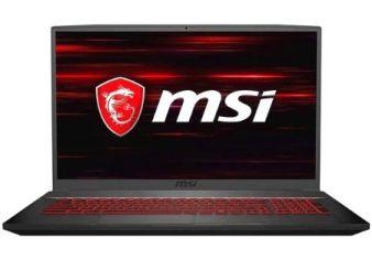 MSI-GF75-Thin-Gaming-Laptop