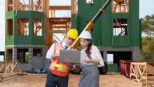 best laptops for construction management