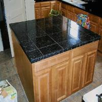 Marble and Marble Countertops for the Kitchen | Home ...