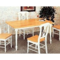 Country Kitchen Tables and Chairs | Home, Furniture ...