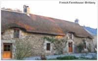 What Is French Country Style? | Home, Furniture, Furnishings