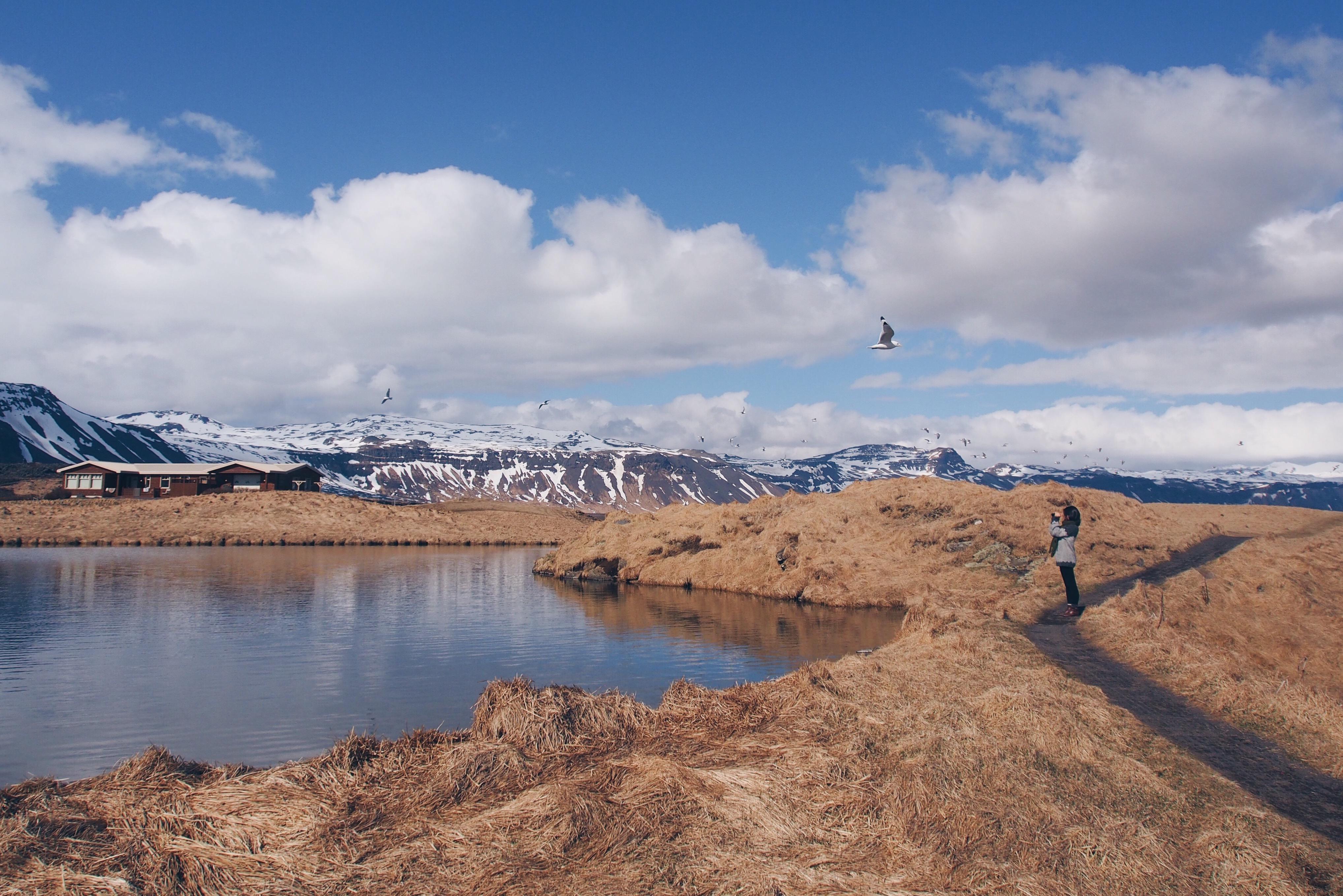 冰島十大必去景點 | Guide to Iceland