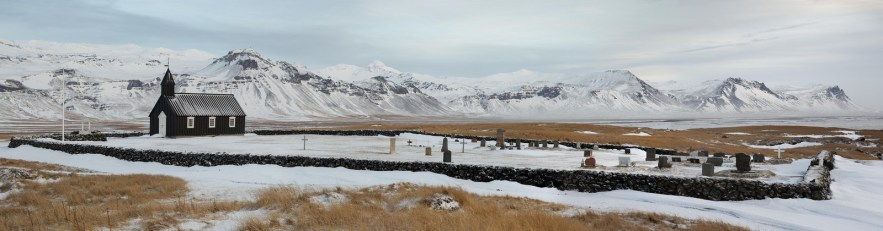 冰島的一月  冬季冰島自由行全攻略   Guide to Iceland