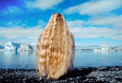 Where Did Icelanders Come From Guide To Iceland