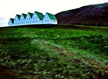 Fascinating History Of Icelandic Architecture Guide