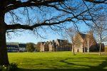 Christ College (Brecon)