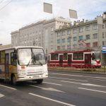 transport-petersburg