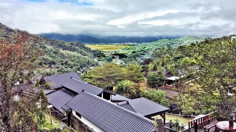 Natural Site   Guide to Taipei.com