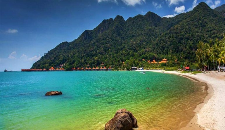 andaman tourism - Things To Do In India