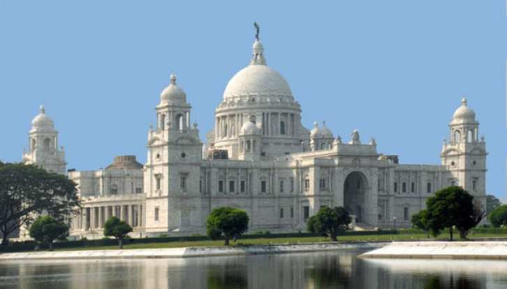 Victoria Memorial - Insider's Guide to Kolkata