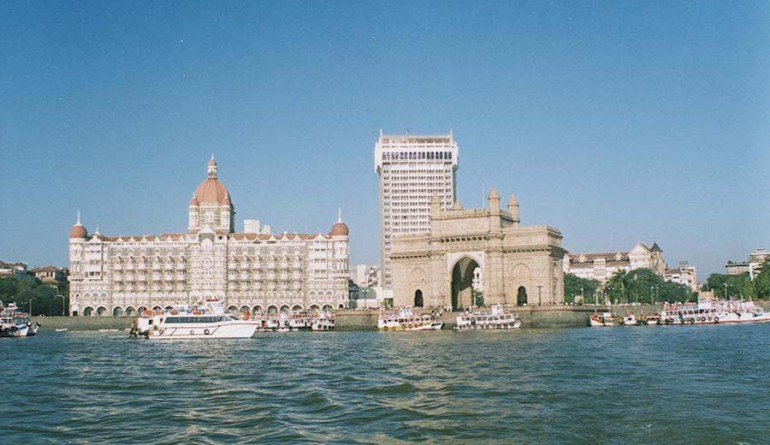 Mumbai Sightseeing - Things To Do In India