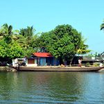 Kuttanad tourist places